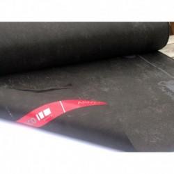 Підкладковий килим IKO Armourbase ECO
