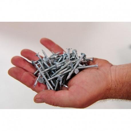 Кровельные гвозди IKO Nails