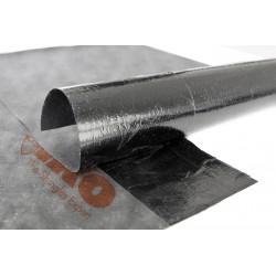 Самоклеящийся подкладочный ковер IKO Armourbase Stick