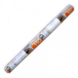 Пароізоляційна плівка STROTEX 110 PI