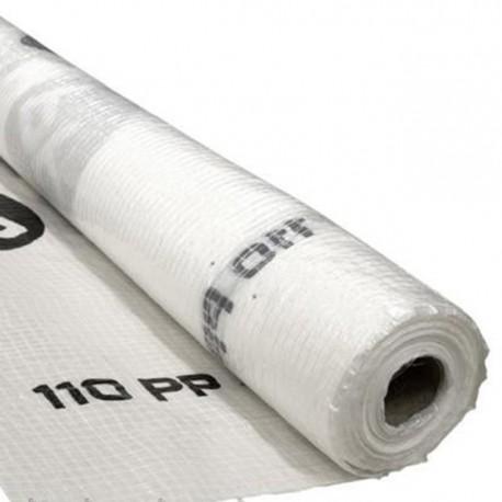 Гідроізоляційна плівка STROTEX 110 PP