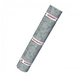 Підкладковий килим Anderep PROF