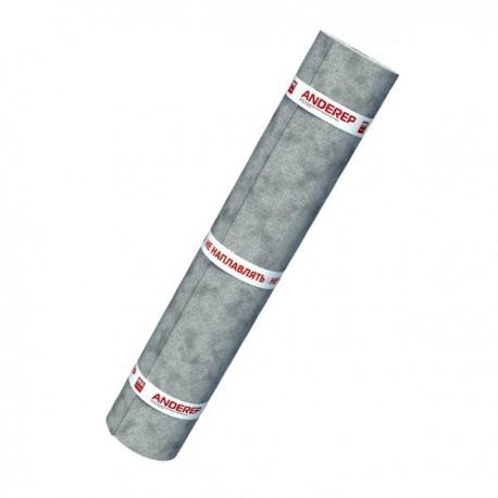 Подкладочный ковёр Anderep PROF