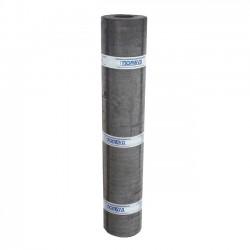 Підкладковий килим ХММ