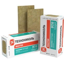 Утеплитель Технониколь Технофас Коттедж 4,32м2