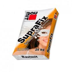 Клей Baumit SupraFix для утеплителя