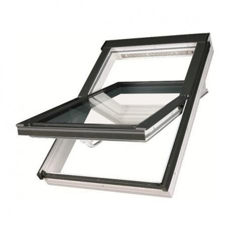 Мансардное окно Fakro PTP-V U3