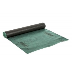 Підкладковий килим IKO Armourbase PRO
