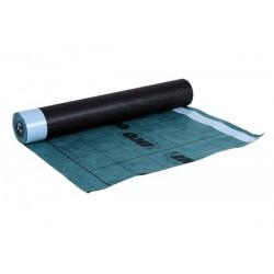 Підкладковий килим з самоклейкою лінією IKO Armourbase PRO Plus