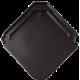 Керамічна черепиця Ізумруд - 4115