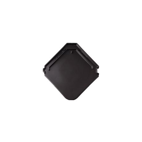 Керамічна черепиця Ізумруд