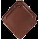 Керамічна черепиця Ізумруд - 4116