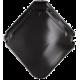 Керамічна черепиця Ізумруд - 4117