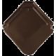 Керамічна черепиця Ізумруд - 4118