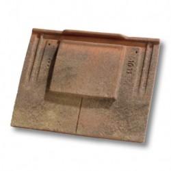 Керамічна черепиця IMERYS NÉOPLATE Plain Tile