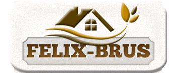 Интернет магазин строительных материалов в Киеве - FELIX-BRUS